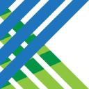 Kool Span logo icon