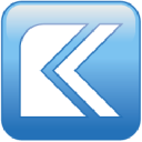 Koolstreet, Inc. - Send cold emails to Koolstreet, Inc.