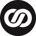 Koomalooma logo