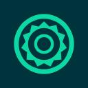 Log In ‹ Koombea logo icon