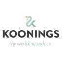 Koonings logo icon