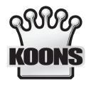 Jim Koons Management Co