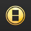 ������ logo icon