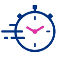 Koopjedeal logo icon