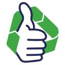 Koopplein logo icon