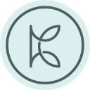 Kooshi Gourmet logo icon