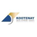 Kootenay Silver Inc logo icon