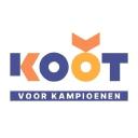 Koo Tprofessionals logo icon
