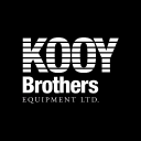 Kooy Brothers logo icon
