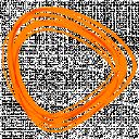 Koozai logo icon