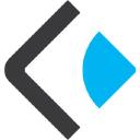 Kopano logo icon