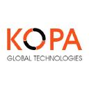 Kopa Technology
