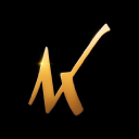 Kopenhagen logo icon