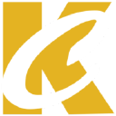 Kopp Consulting logo icon