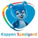 Koppen logo icon