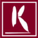 Koppert Cress logo icon
