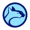Kopykat Printing logo icon