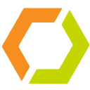 Kor180 logo icon