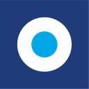 Koraal Groep logo icon
