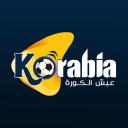 كورابيا logo icon