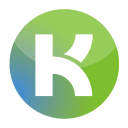 Kora Healthcare logo icon