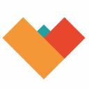 Korazon logo icon