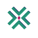 Korcomptenz logo icon