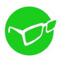 Korda logo icon