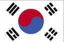 Korea It Times logo icon