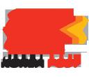 우정사업본부 logo icon