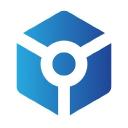 Kore Con X logo icon