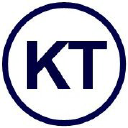 By Korein Tillery logo icon