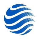 تطبيق Korek Self Care logo icon