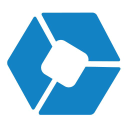Kore Software logo icon