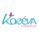 Koréva Formation logo icon