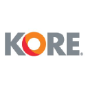 Kore Wireless logo icon