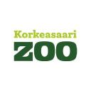 Korkeasaari logo icon