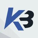 Référencement Naturel logo icon