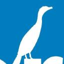 Kormorant logo icon