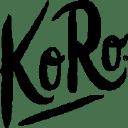 Ko Ro Drogerie logo icon