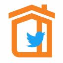 Окна КОРСА logo icon