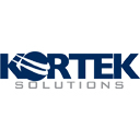 Kortek Solutions on Elioplus