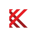 Korterra logo icon