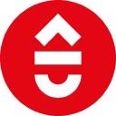 Kortrijk logo icon