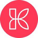 Koru Kids logo icon