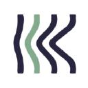 Korus logo icon