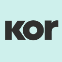 Read KOR Reviews