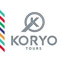 Koryo Hotels logo icon