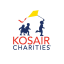 Kosair Charities logo icon