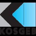 Kosgeb logo icon